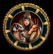 Age of Mythology Egipcios