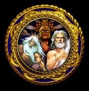 Age of Mythology Griegos