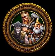 Age of Mythology Nordicos